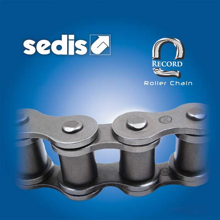 SEDIS RECORD