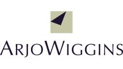 ArjoWinggins