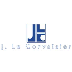 Le Corvaisier