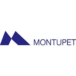 Montupet