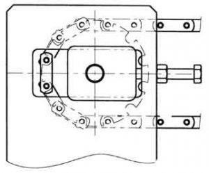 Préconisations pour la conception de l'installation
