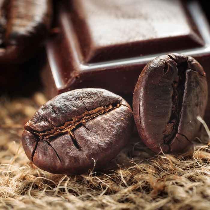 SEDIS autres industries de l'agoalimentaire, chocolat, café, épices, condiments
