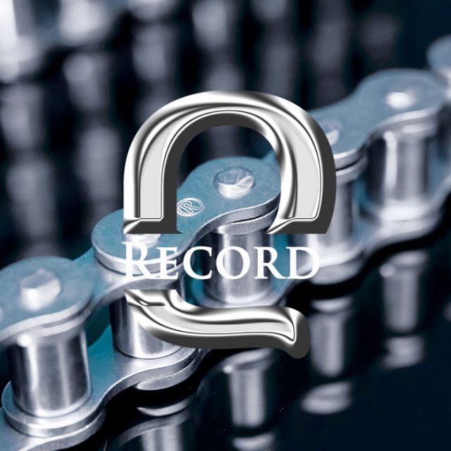 SEDIS Das Record-Sortiment