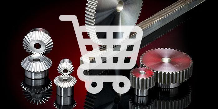 E-Commerce SEDIS
