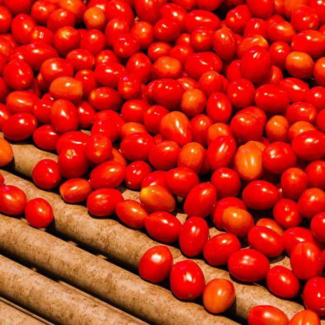 SEDIS fruits et légumes