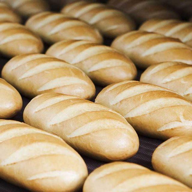 SEDIS Industrie agroalimentaire, produits de boulangerie