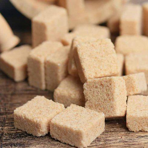 Sedis industrie lourde sucrerie
