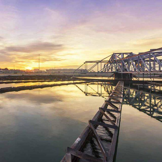 SEDIS Filtration et traitements des eaux