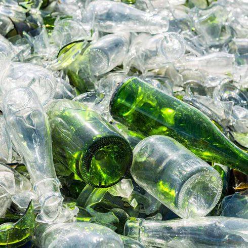 Sedis industrie urbain traitements des déchets