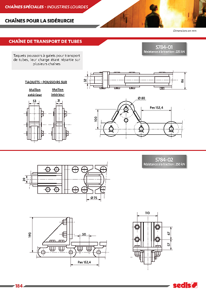 sedis-manutention-siderurgie