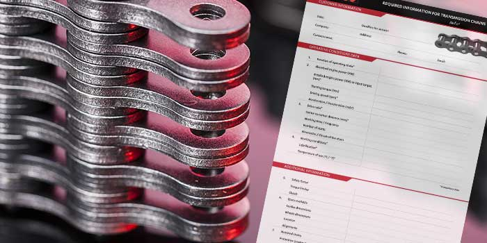 SEDIS Supports formulaires données techniques